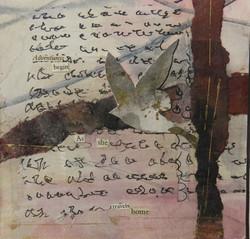 Bird Tales (iii) _resized