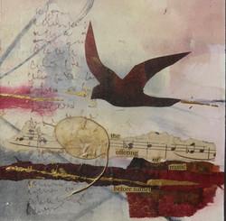 Bird Tales (iv) _resized