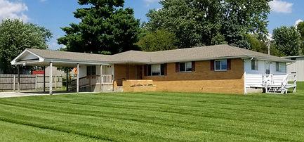 FFR Residence