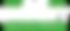 Josh-Burnett-logo.png