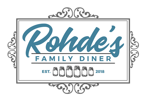 Rohde's-diner-png.png