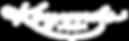 Keywords-logo-white.png