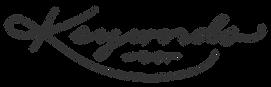 Keywords-logo.png