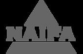 naifa-logo.png