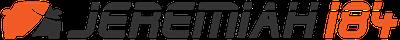 J184-logo-horiz.png