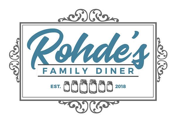 Rohde's-diner-logo.jpg