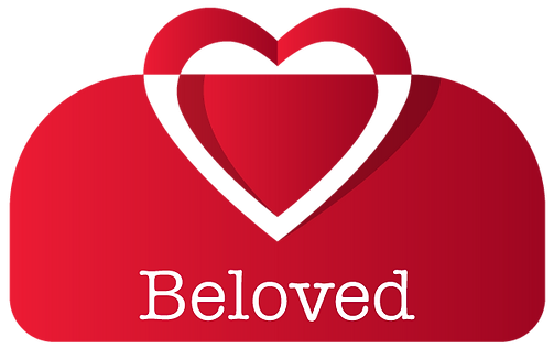 Beloved-icon.png