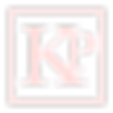 Kendra-icon-pink.png