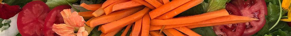foto-com-verduras.jpg