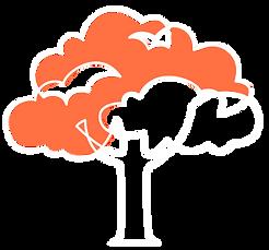 desenho-de-arvore-em-branco-com-alguns-espacos-em-laranja.png