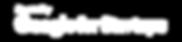Logo-Powed-By-Google-For-Startups-Branco