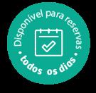 selo-verde-escrito-disponivel-para-reservas-todos-os-dias.png