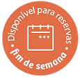 selo-laranja-escrito-disponivel-para-reservas-fim-de-semana.png