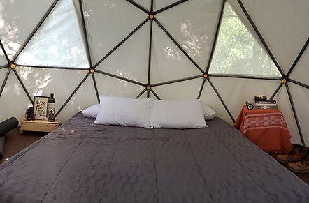 quarto-tenda-lunar.jpg