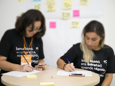 O que o modelo de gestão Lean ensina para pequenos empreendedores