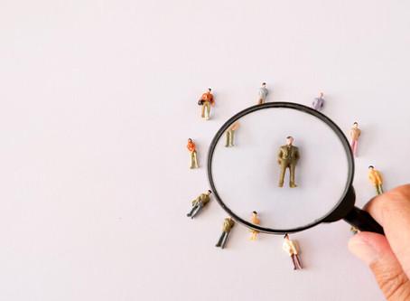 O perfil do novo CEO no Novo Normal – e tudo que ele precisa saber