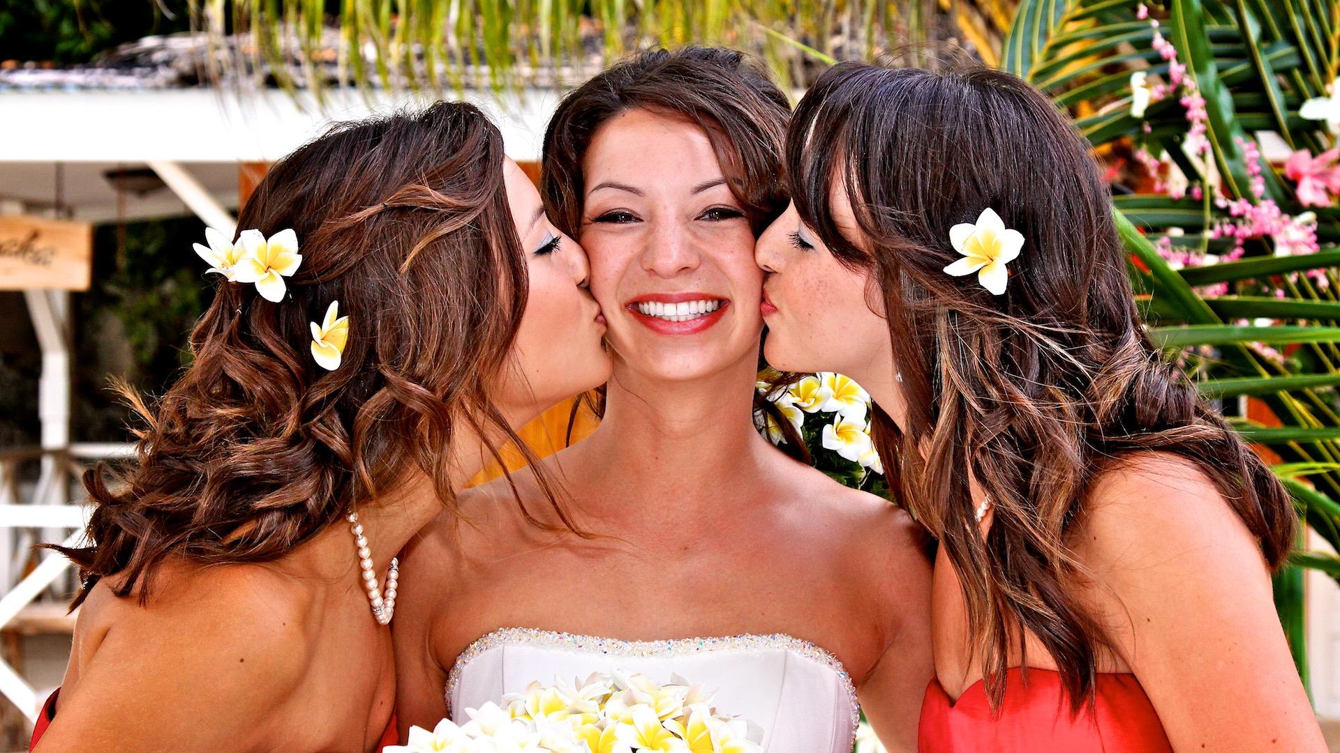 services_d'un_photographe_pro_de_mariage_basé_à_praslin_seychelles