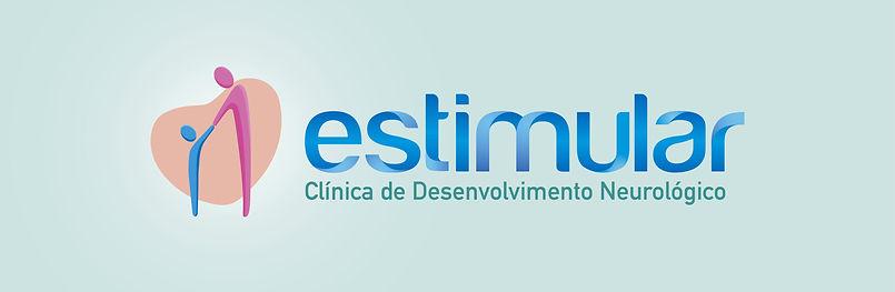 Clinica Estimular