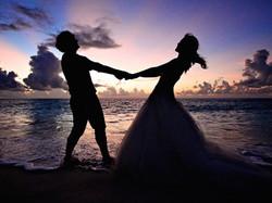 services_d'un_photographe_pro_de_mariage_basé_à_praslin_seychelles_levy_laurent