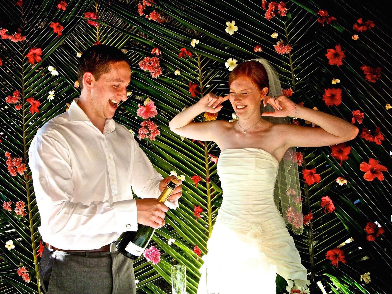 photographe talentueux aux seychelles levy laurent mariage aux seychelles