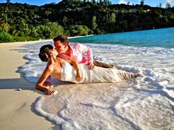 photographe_de_mariage_créatif_levy_laurent_archipel_des_seychelles