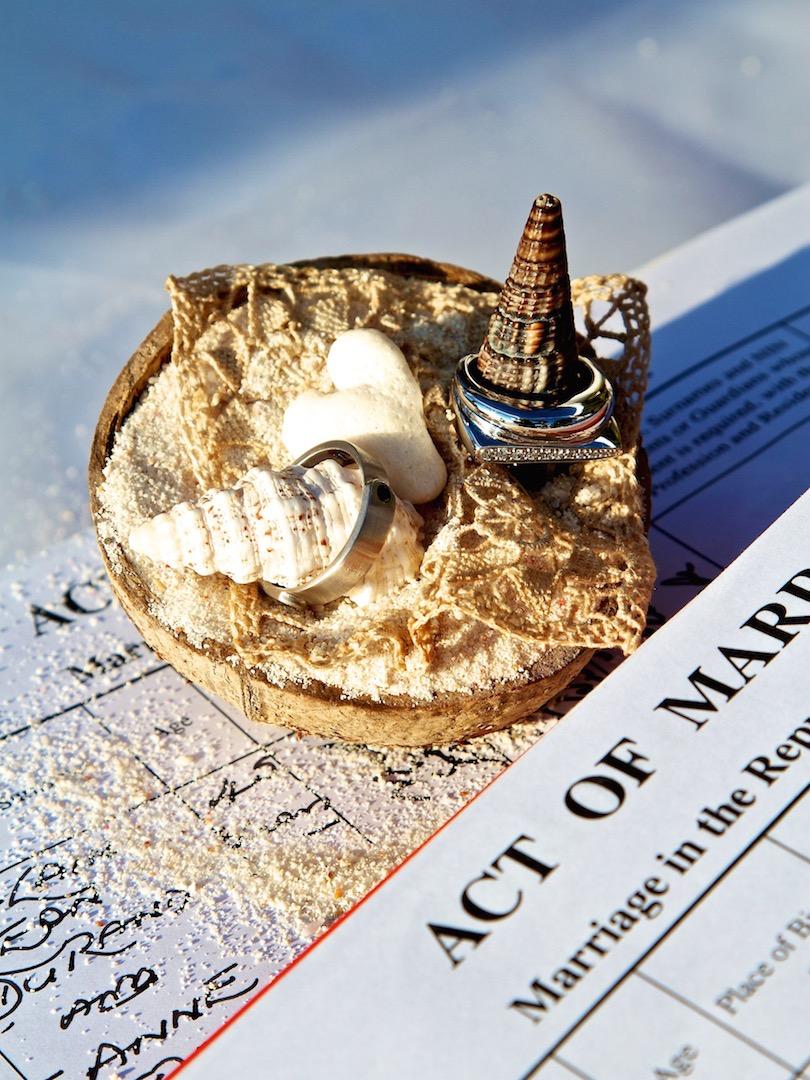 laurent levy photographe professionnel de mariage aux seychelles