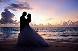 service_d'un_photographe_abordable_aux_seychelles_levy_laurent_praslin_mahe_la_digue