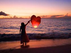 photographe pro de mariage aux seychelles mahe praslin la digue levy laurent