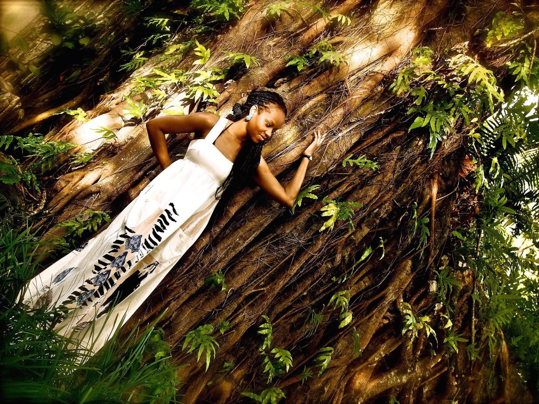 meilleurs photographes des seychelles levy laurent praslin mahe la digue