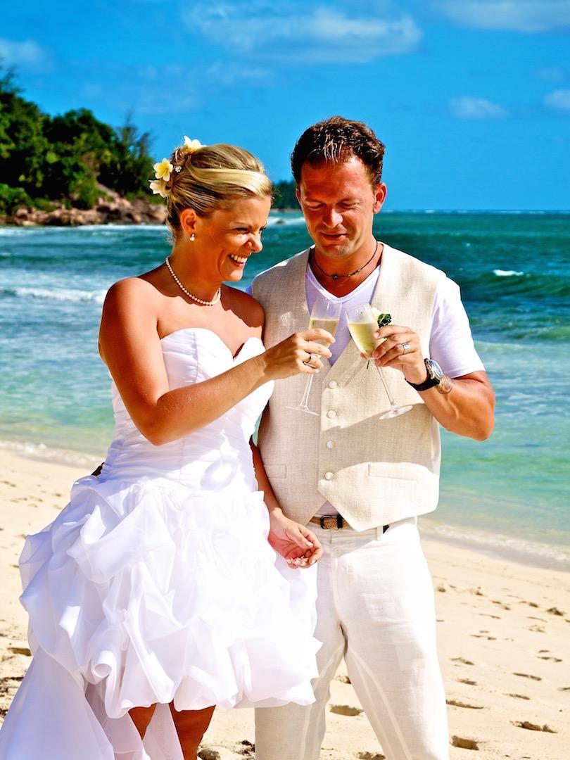 photographe professionnel levy laurent praslin seychelles photographie de mariage