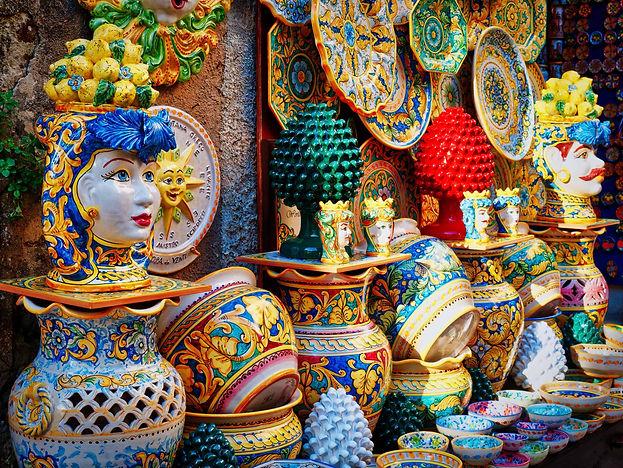 Sicily-pottery.jpg