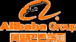 20190207003638!Alibaba_Group_logo.png