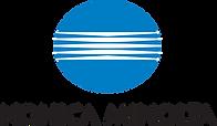 1280px-Logo_Konica_Minolta.svg.png