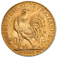 20-french-francs-marianne-rooster-gold-1