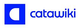 Catawiki_logo_new.png