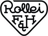vintagecameralab_rollei-logo.png