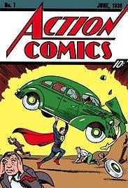 10-fumetti-più-rari-e-costosi-del-mondo-