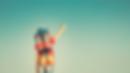 Rocket-Kid.001.png