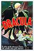 Dracula_movie_poster_Style_F.jpg