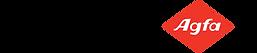 AGFA_Logo.svg.png