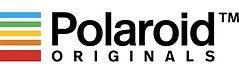 Polaroid_logo.jpg