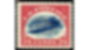 41509-10d13524472cfa0e2b7f994950deacf1d3