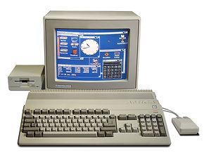 1200px-Amiga500_system.jpg