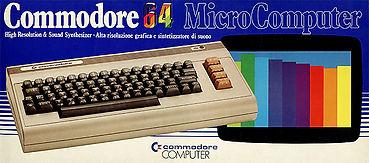 Commodore64_microcomputer_box.jpg