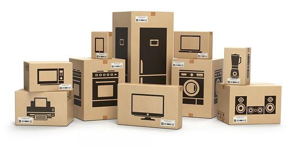elettronica-di-consumo-gli-acquisti-sono