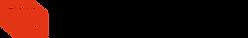 1280px-Fujifilm_old_logo.svg.png