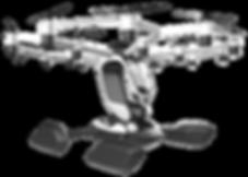 Lift_Drone_01.36 flip.png