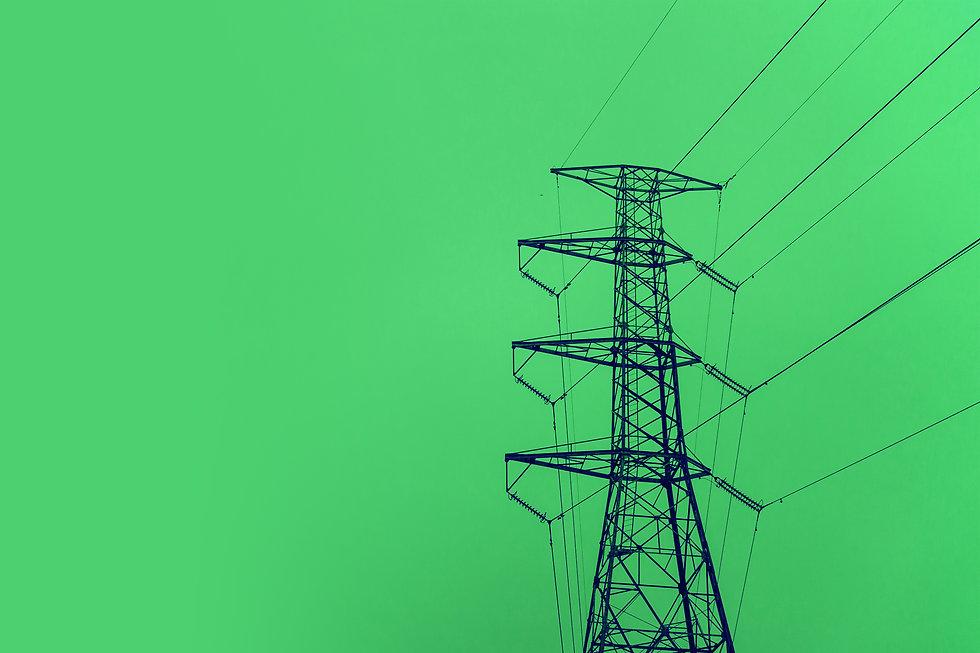 green-cc.jpg