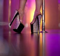 Rhinestone-Pleaser-Stilettos-Pole-Dance-shoes_edited.jpg
