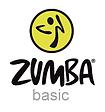 zumba-basic.png